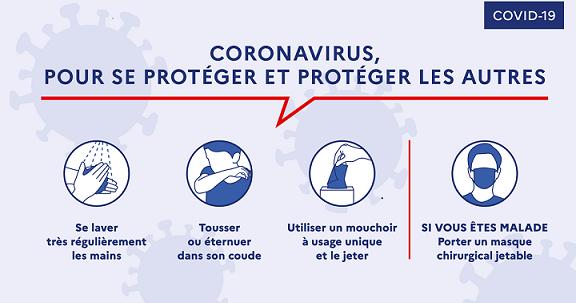 Bonsgstes coronavirus paysage 1200x630 3